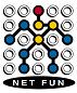 Net Fun Limited 網樂教育科技有限公司